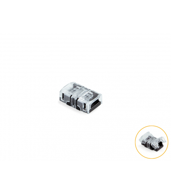 CONEXION LED 8MM LYNX H