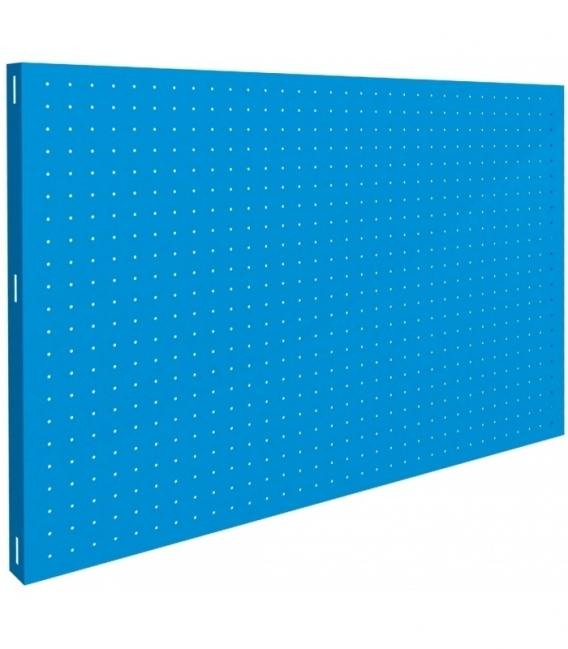 Panel de herramientas KIT PANELCLICK 900x600 AZUL