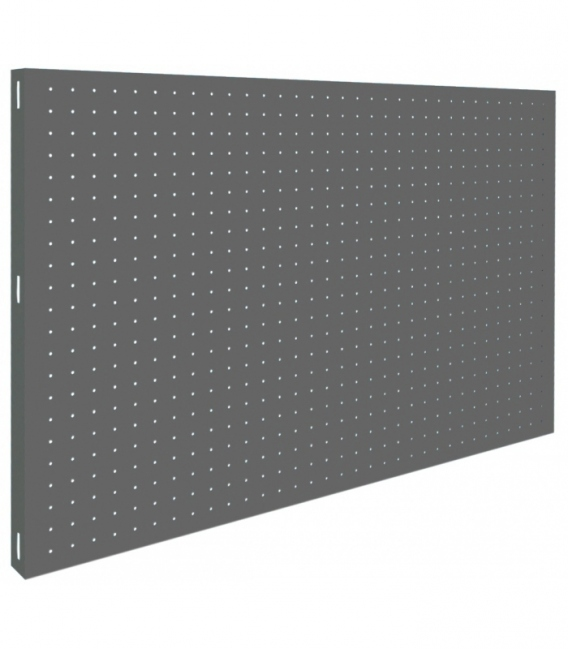Panel de herramientas KIT PANELCLICK 1200x400 GRIS
