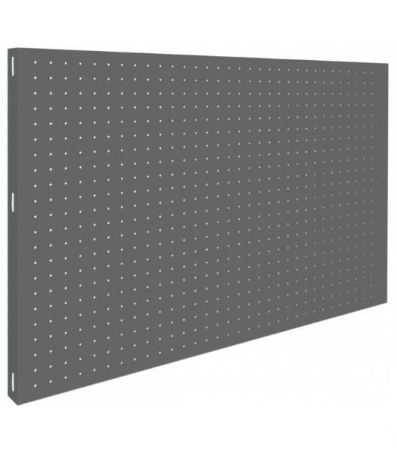 Panel de herramientas KIT PANELCLICK 1200x600 GRIS