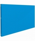 Panel de herramientas KIT PANELCLICK 1200x600 AZUL