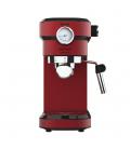 Cafetera expresso 20B Cafelizzia 790 Shiny Pro. CECOTEC