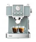 Cafetera Express Power Espresso 20 tradizionale. CECOTEC
