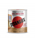BARNIZ MAD INCOLORO DECORACION M10100014