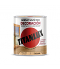 BARNIZ MAD TECA DECORACION M11100934 750