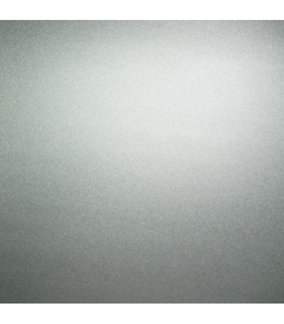Adhesivo estático 45x20cm DINTEX Static Acido 45