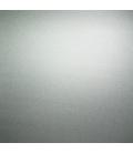 Adhesivo estático 60x20cm DINTEX Static Acido 60