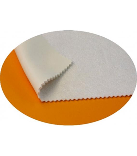Protector mesa acolchado 1,40x20m DINTEX