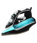 Plancha vapor 3100W 3D Force Anodized 550. CECOTEC