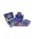 Juego interactivo BOXITALE Epic box Ellite Explorers