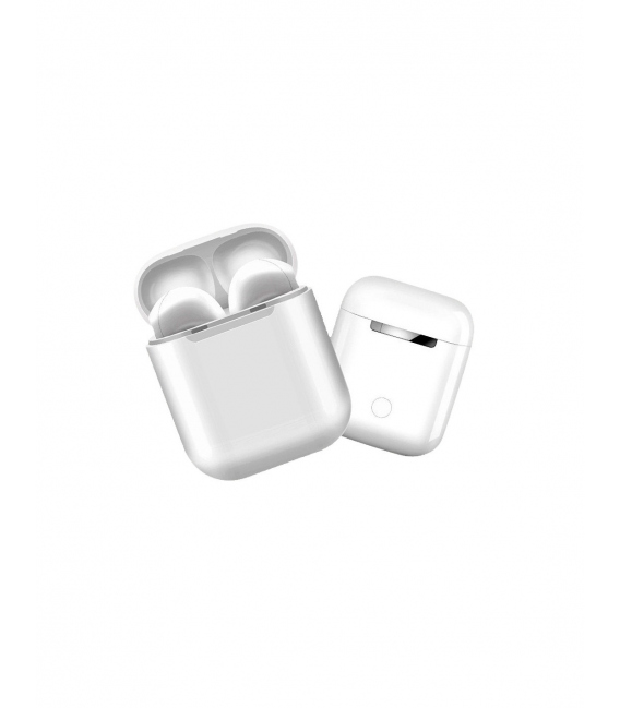 Auricular Airpods.  MUVIT