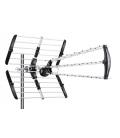 Antena exterior filtro 5G AXIL