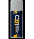 Limpiador superficie 200ML OB1 Multisol