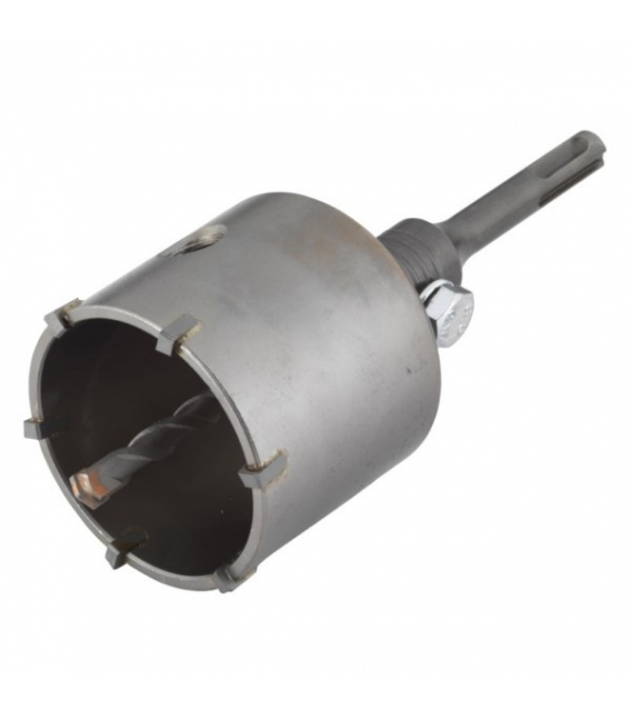 Corona perforadora Ø068mm WOLFCRAFT