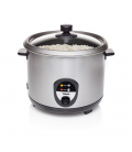 Cocedora de arroz 900W 2.2LT. TRISTAR