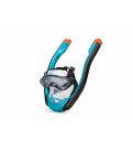 Máscara buceo snorkel S/M BESTWAY Seaclear