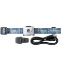Linterna LED frontal 300LM H30R