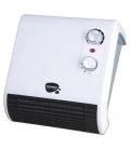 Calefactor baño SPLIT 2000W VIVAHOGAR