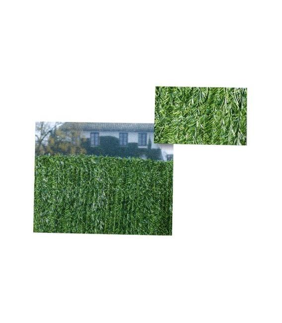 Seto artificial 1,5x3mts verde NATUUR NT61329