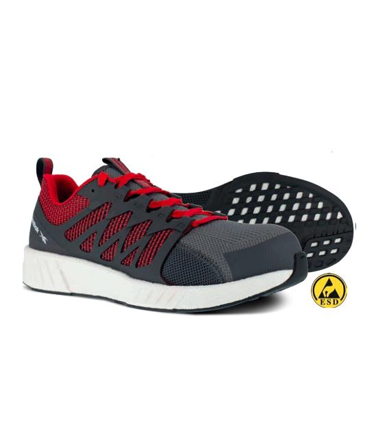 Calzado talla 40 REEBOK Sport OX
