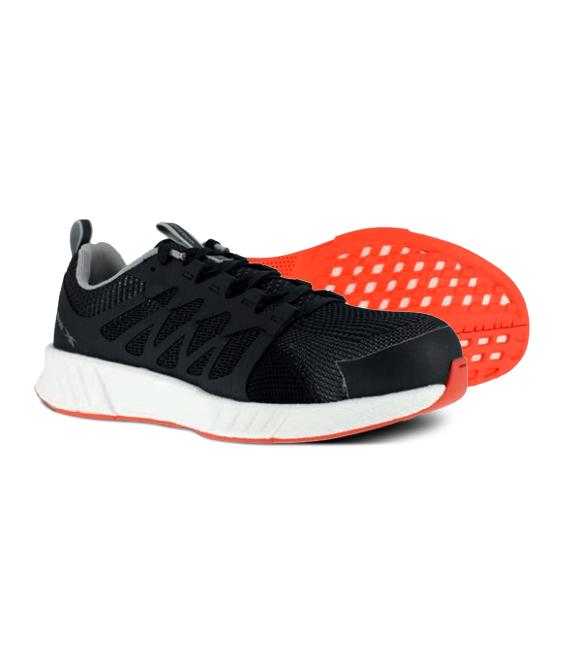 Calzado talla 40 REEBOK Black Sport OX IB1076S1P