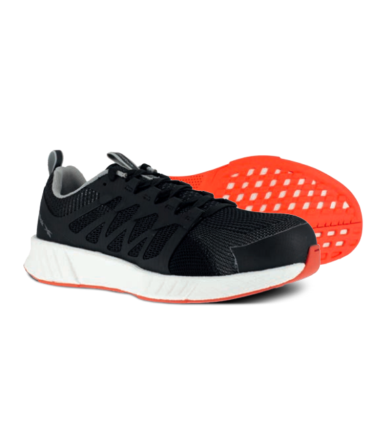 Calzado talla 41 REEBOK Black Sport OX IB1076S1P