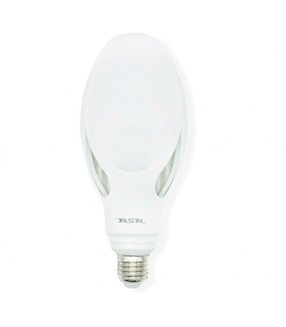 Lampara iluminación LED  3600LM 4500K. RSR