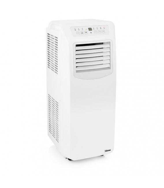 Aire acondicionado  climatización modo calefacción  AC-5562. TRISTAR