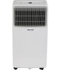 Aire acondicionado climatización 2000W Blanco TP 3020. TECTRO