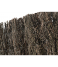 Brezo ocultación 1,5X3MT BRUC EXTRA rama brezo. NORTENE