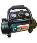 Compresor a batería portátil EZ-FASTEN