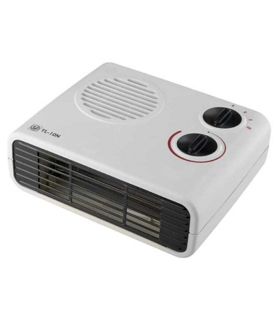 Calefactor horizontal S&P