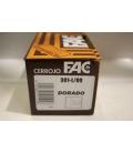 Cerrojo FAC 301-L/80