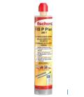 Taco químico P Plus 300T FISCHER