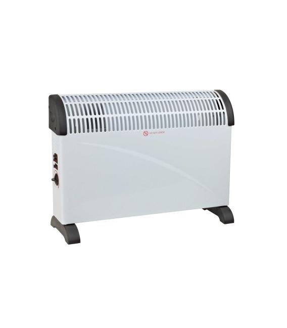 Convector Turbo 2000 W