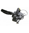 Cepillo eléctrico bricolaje 82x2mm 800W. NIVEL