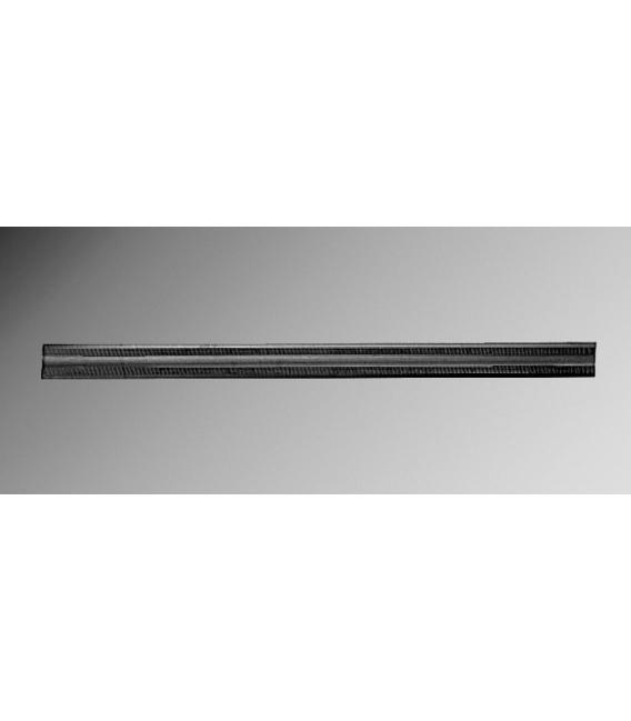 Cuchilla reversible para cepillo eléctrico BOSCH