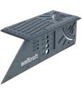 Caja escudo WOLFCRAFT
