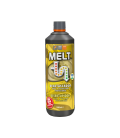 Desatascador liquido 1LT. sin acido MELT