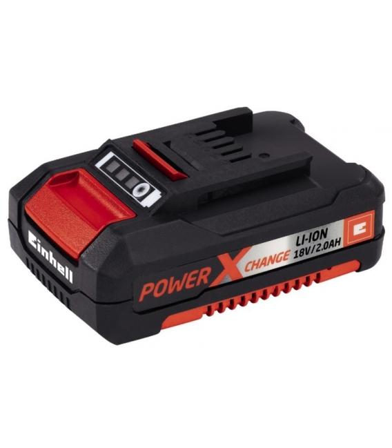 Batería atornillador EINHELL