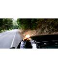 Luz emergencia coche HELPFLASH