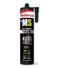 Adhesivo selsdor pegado MS EXTREME TACK 290ML FISCHER
