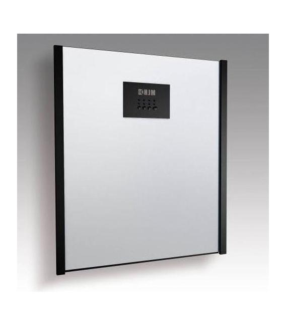 Calefactor SPLIT. HJM