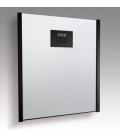 Calefactor SPLIT HJM con mando a distancia