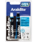 ADHESIVO EPOXY ESTAND. 15+15 ML CEYS