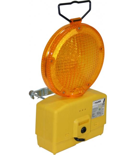 BALIZA SEÑAL LED POWER TOOLS