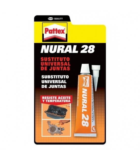 Adhesivo NURAL- 28