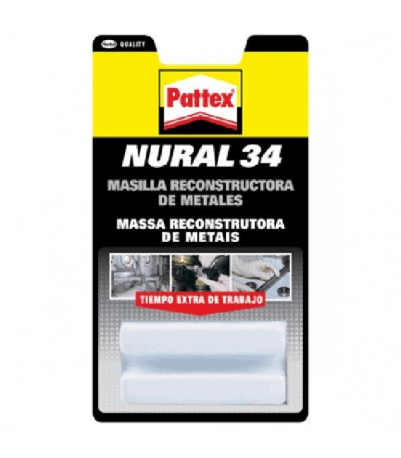 Adhesivo NURAL-34