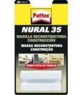 Adhesivo NURAL-35
