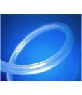 Manguera tubo cristal 12x16mm ESPIROFLEX
